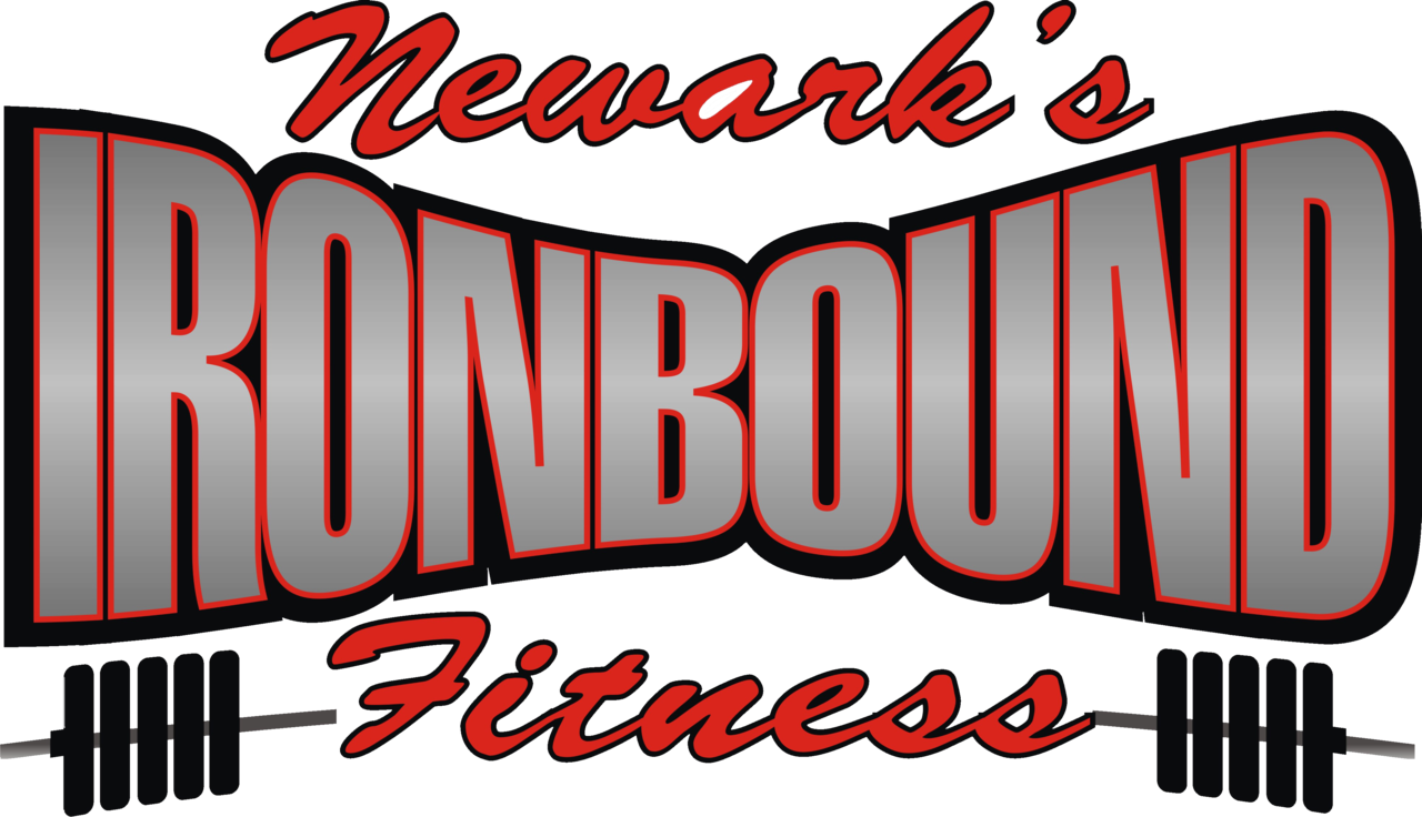 Best Gym in Newark NJ – Open 24 Hours, Personal Trainers, Group Class & Zumba in NJ